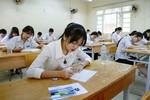 Nếu Hà Nội chọn thi tổ hợp để tuyển sinh vào 10 thì cần làm những việc sau đây!