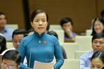 Đại biểu Quốc hội nêu phương án chấm dứt tình trạng sa thải giáo viên