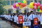9 nhiệm vụ trọng tâm trong năm học mới của ngành giáo dục