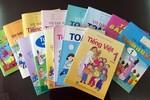 Bộ Giáo dục khẳng định sẽ không còn độc quyền xuất bản sách giáo khoa