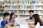 Bộ Giáo dục cắt giảm, đơn giản hóa 121 điều kiện kinh doanh