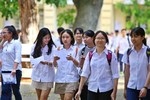 Sau sự cố lọt đề thi, Hà Nội lưu ý tổ chức kỳ thi tuyển sinh lớp 10 sắp tới