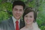 Vụ tố chồng tưới phân lên người: Chồng tố ngược vợ bịa chuyện