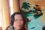 Tận mắt 'thánh sống' ở Hưng Yên 'bắt bệnh' cho người chết ngót 7 năm
