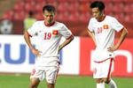 Nếu đội tuyển Việt Nam vô địch AFF Cup