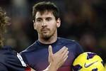 Đừng nói tới Ronaldo, Messi sẽ vượt cả Di Stefano