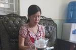 Sai phạm lớn của Hiệu trưởng Trường Điệp Nông, vì sao UBND huyện chần chừ xử lý?