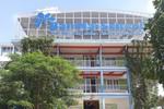 Lương thấp, giáo viên xin nghỉ việc, Trường Ban Mai bắt nộp phạt 74 triệu đồng