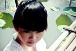 Phạm Thị Linh Chi dẫn đầu Nữ sinh trong mơ ngày 24/11