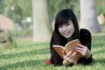 Dương Thị Kim Mỹ dẫn đầu Nữ sinh trong mơ ngày 29/11