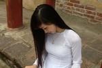 Nguyễn Thị Huyền Trang dẫn đầu Nữ sinh trong mơ ngày 11/12