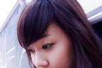 Trần Thị Quỳnh Mai dẫn đầu Nữ sinh trong mơ ngày 19/12