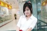 Nguyễn Minh Khuê dẫn đầu Nữ sinh trong mơ ngày 27/12
