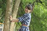 Nguyễn Hiền Thương dẫn đầu Nữ sinh trong mơ ngày 29/1