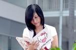 SMS tuần 16: Tấm vé vòng 2 cho Diệp Thị Bảo Khánh