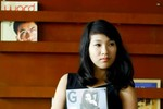 SMS tuần 19: Tấm vé vòng 2 cho Nguyễn Tân Hoàng Phương