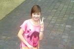 SMS tuần 22: Tấm vé vòng 2 cho Đặng Thị Vân Anh