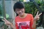 Nguyễn Thị Thu Hà lần 2 đoạt giải tuần 1 triệu đồng