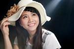 SMS tuần 28: Tấm vé vòng 2 cho Trần Võ Như Quỳnh