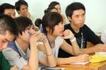 Bộ GD&ĐT công bố các trường được đào tạo liên thông