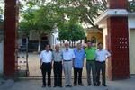 5 thầy giáo luyện thi ĐH môn Sinh nổi tiếng tại Hà Nội