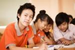 Cánh cửa vào hơn 100 trường ĐH trên thế giới