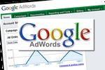 Google Adwords: Tăng traffic, hiệu quả cao, mất ít tiền