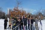 6 thuận lợi khi du học ở Nhật