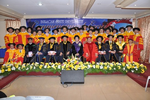Chương trình tiến sĩ bằng cấp quốc tế