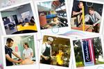 Học nghề và 'chớp' cơ hội việc làm tại Australia