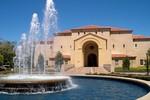 15 trường Đại học Mỹ sở hữu cựu sinh viên 'siêu giàu'