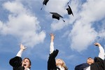 Học phổ thông tại London với cơ hội học bổng đến 70%