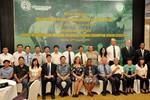 CITES phát động chiến dịch giảm cầu đối với Sừng Tê giác