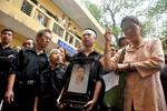 Vụ TMV Cát Tường: Người nhà bị cáo Khánh nói cháu mình không chủ mưu