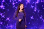 Hà Hồ 'đăng quang Quán quân Ngôi sao Việt', nức lòng 3000 khán giả HN