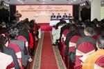 Hội Nghị người Việt Nam ở nước ngoài toàn thế giới lần thứ 3