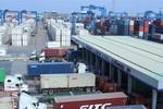 Thủ tướng phê duyệt Kế hoạch tổng thể Cơ chế một cửa Quốc gia và ASEAN