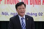 Vụ việc Trịnh Xuân Thanh đã để lại bài học trong xây dựng thể chế!
