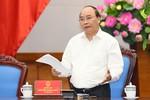 Người đứng đầu cấp ủy, chính quyền chịu trách nhiệm về tình hình an ninh trật tự
