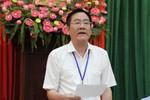 Hà Nội không bắt buộc Phó chủ tịch Trang xin lỗi người dân