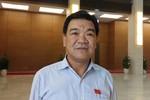 """Ông Nguyễn Ngọc Bảo: """"Ai nói BOT không ảnh hưởng đến người nghèo là vô cảm"""""""