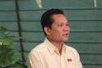 Bộ trưởng Nhạ đề xuất tăng lương cho thầy cô là hoàn toàn có cơ sở