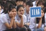 Giáo dục cải cách liên tục gây tốn kém và hoang mang