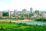 Thủ tướng chỉ thị chấn chỉnh, tăng cường quản lý đất đai
