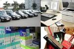 Quy định mới về quản lý, sử dụng hiệu quả tài sản công