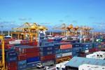 Nghị định mới quy định về kinh doanh dịch vụ logistics
