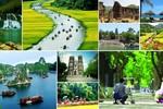 Xử lý dứt điểm hạn chế, yếu kém của du lịch Việt Nam