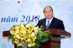 """Thủ tướng mong muốn Việt Nam trở thành """"con hổ kinh tế mới"""""""