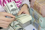 Yếu kém của hệ thống ngân hàng đã được phát hiện và xử lý