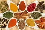 Điều kiện bảo đảm an toàn thực phẩm đối với phụ gia thực phẩm
